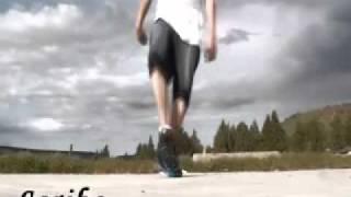 Tic Tac Toe - Illmillion - Cwalk - Scribe