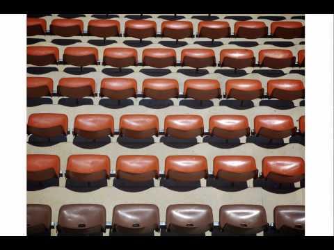 Peter Mokaba Stadium South Africa.mov