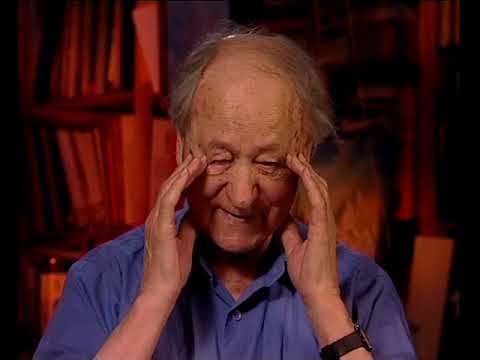 Jonas Mekas – Interest in different religions and supernatural experiences (15/135)