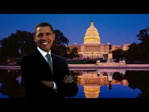 Geburtstagsvideo Barack Obama Youtube