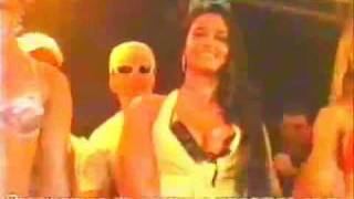 DANÇARINAS GOSTOSAS DANÇANDO FUNK MUSICA DO MC LIRINHO MANO ROTA...