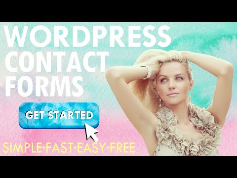 Elementor Complete Tutorial 2021 ~ Build a Full Website with Elementor