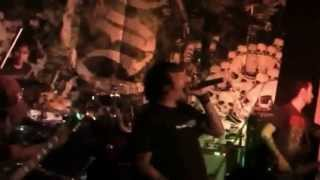 Download slapshock - cariño brutal official music MP3 song and Music Video