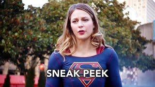 Repeat youtube video Supergirl 2x17 Sneak Peek #3