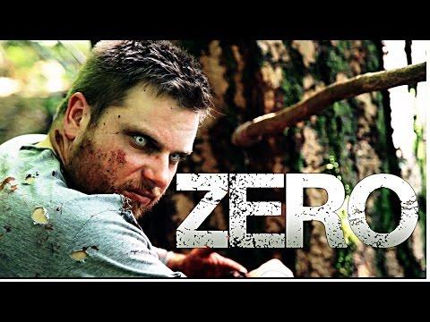 Zero - A