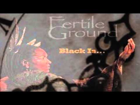 Fertile Ground - The Moment