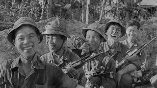 Video Vietnam War: The Face of the Enemy (Vietnamese Perspective) download MP3, 3GP, MP4, WEBM, AVI, FLV April 2018
