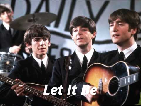 Top 10 The Beatles