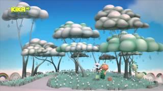 Wolkenkinder Folge 15 Die Regenmacher