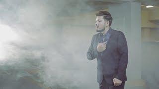 بشار جنيد - ماضل حب ببلاش (Bashar jneed - Ma Dal Hob Bbalach (Offical Music Video