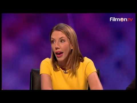 Mock the Week Series 14 Episode 1   James Acaster, Matt Forde, Katherine Ryan, Josh Widdicombe