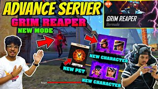 """FREEFIRE 