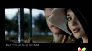 Madrasapattinam Trailer HD.mp4