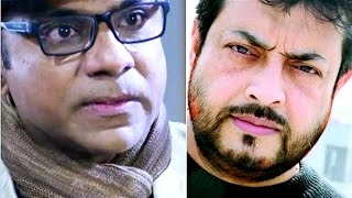 হার মানতে না পেরে একি করলেন ওমর সানি ??? শাকিবের কথাও বললেন | Omor sunny Shakib khan Latest News