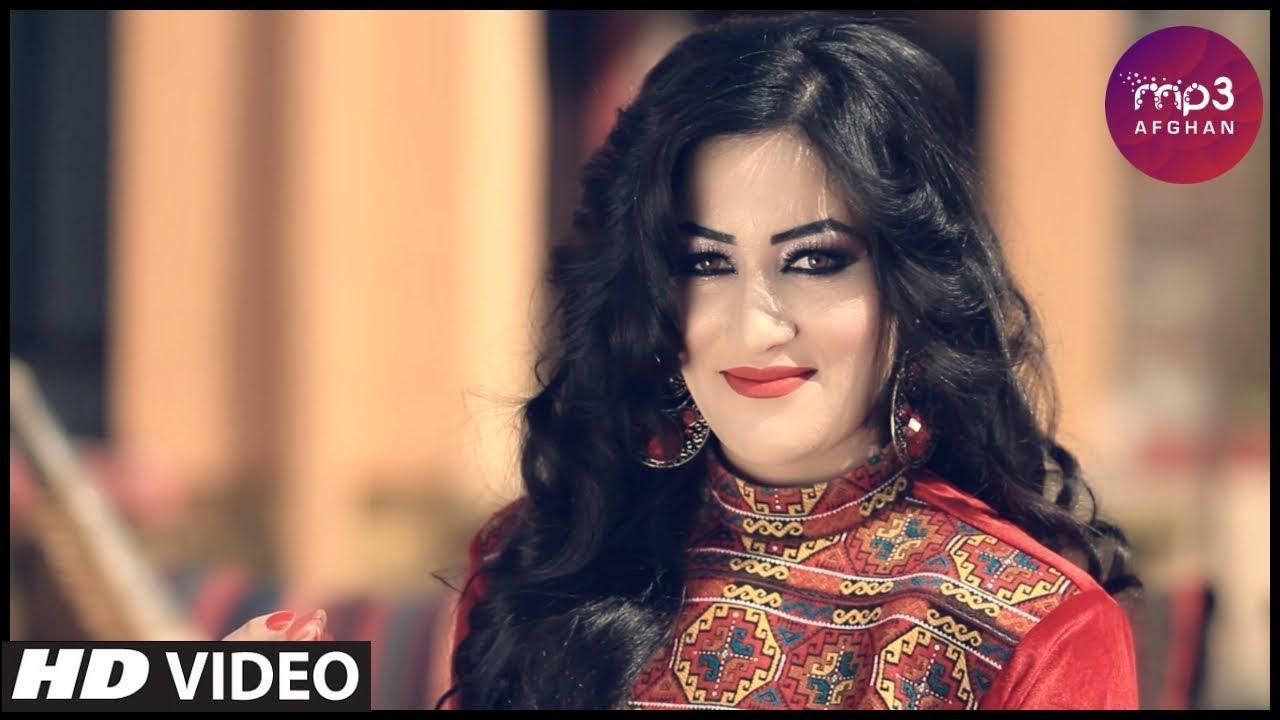 Nice song by Asad Rahim khan kinG