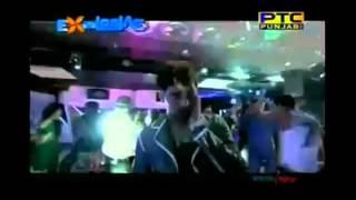 Daru Ashok Masti Latest Punjabi Song