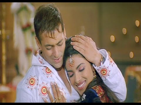 Mujhse Shaadi Karogi - Part 9 Of 11 - Salman Khan...