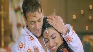 Mujhse Shaadi Karogi - Part 9 Of 11 - Salman Khan - Priyanka Chopra - Superhit Bollywood Movies