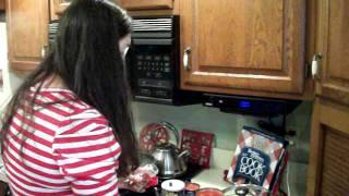 Easy Homemade Goulash