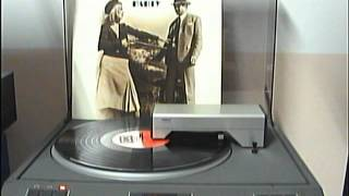"""BALLAD OF BONNIE & CLYDE""1967"