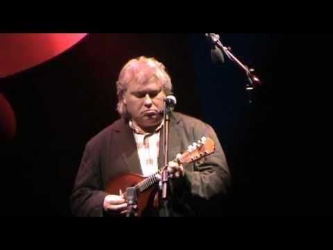 Acoustic Night 11 -  Peter Ostroushko - Mandolin solos