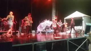 Kudai Santa Cruz Bolivia- Sin despertar