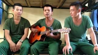 Lời anh chưa thể nói - Nguyen Jenda