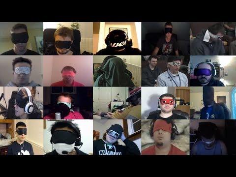 the-experts-of-blindfolded-speedruns