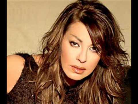 Antzela Dimitriou Exw Mia Kardia.(CdRip)