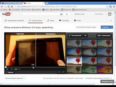 Порно Видео XXX Porn Videos XXXorg