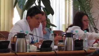 XXV sesja Rady Powiatu �askiego cz.4