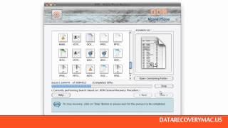 data recovery mac os restore software recover usb pen flash drive mac free Datarecoverymac.us