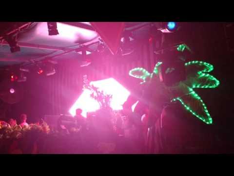 Solomun @Rio Sebbo - elephanze ce danze