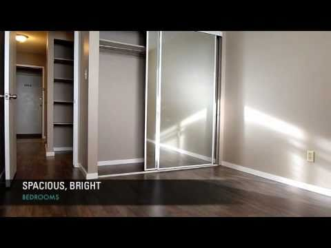 Calgary Apartments For Rent Bonaventure Apartments 205 Heritage Dr. SE,  Calgary, Alberta