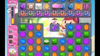 candy crush saga level - 1088  (No Booster)
