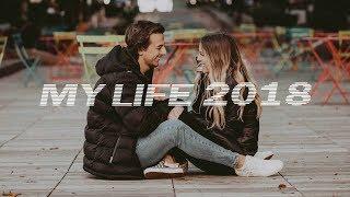 MY LIFE FILM 2018 l NOLAN ECHOLS