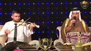 الفنان الریفی ابو حازم الحیاوی