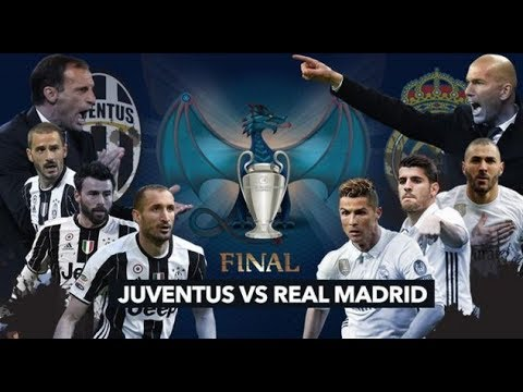Astrology for Gambling | Juventus vs Real Madrid | Horary Astrology In Action