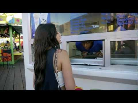 Random Vlog! Santa Monica, Shopping, Snakes, IMO & More!
