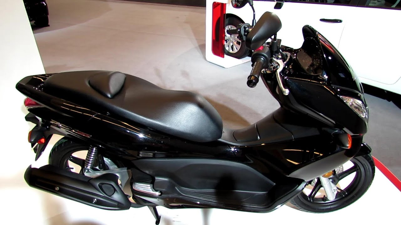 speed reviews motorcycle pcx top motorcycles honda