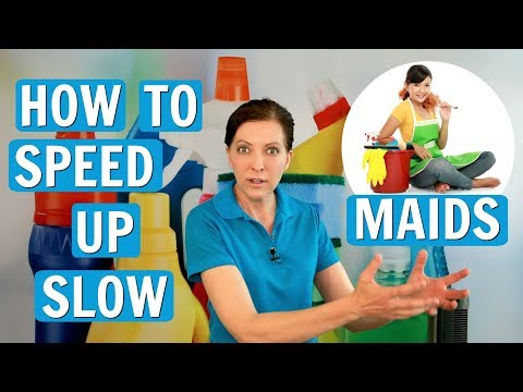 how-to-speed-up-slow-maids---house-cleaning-survival-guide