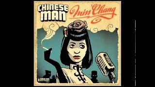 Miss Chang feat Taiwan MC & Cyph4 - Chinese Man
