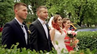 Свадебное агентство Сумы,услуги на свадьбу в ресторане Шафран,свадебная видео сьемка в Full HDV