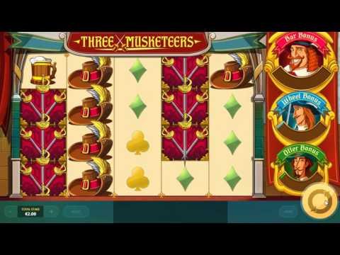Онлайн казино фараон рулетка