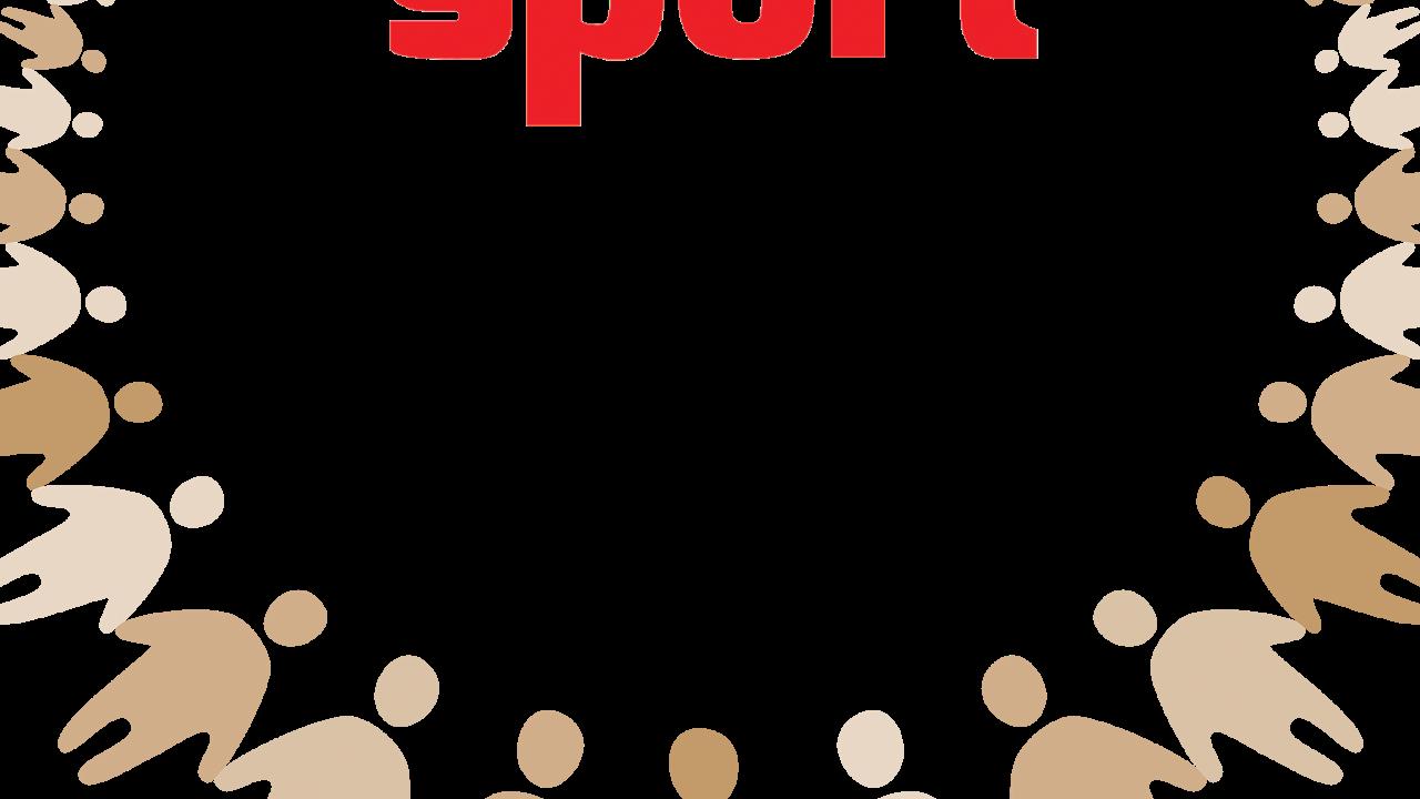 Sktsport