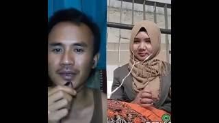 Download Video Duet Smule Hot Pamer Susu MP3 3GP MP4