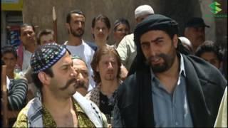 بقعة ضوء 6 | عودة ابو عصام | قصي خولي - باسم ياخور - اندريه سكاف | 6 Spot Light