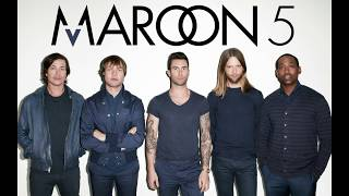 Maroon 5 - Girls Like You ft. Cardi B (Lyric)
