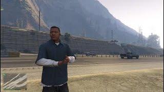 Grand Theft Auto V 19.