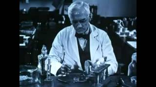 alexander fleming documentary